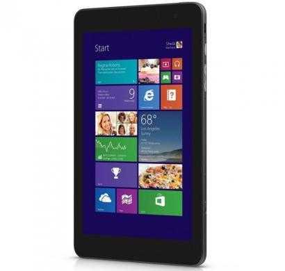 dell venue 8 pro 3845 - 32gb tablet