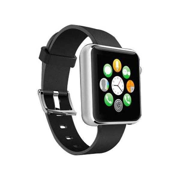 Smart Bluetooth Watch Phone WP-03