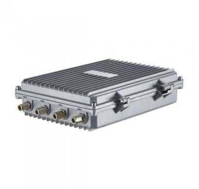 11ac 1200mbps dual-band outdoor cpe