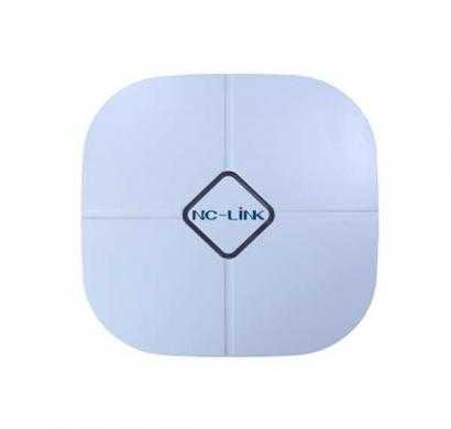 300mbps wireless ceiling-mounted ap