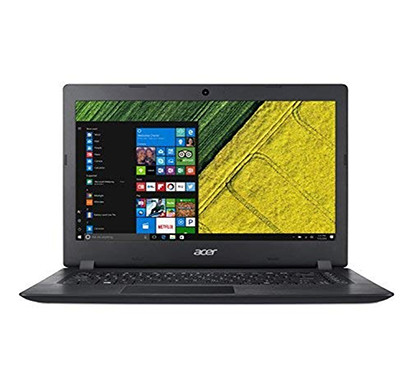 acer aspire 3 (un.gnvsi.001) 15.6-inch laptop (amd dual-core processor e2-9000/4gb/1tb/windows 10/integrated graphics),black