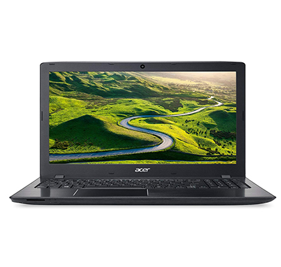 acer aspire e575-3820 (nx.ge6si.004) laptop (core i3-6th gen/ 8gb ram/ 1 tb hdd/ windows 10/ 15.6 inch screen) black