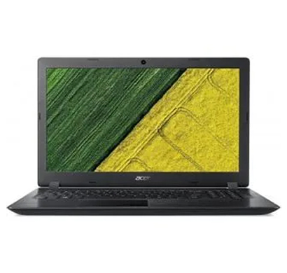 acer aspire 3 a315-21 (nx.gnvsi.011) laptop (amd dual core e2/4 gb ram/1 tb hdd/windows 10/ no dvd/15.6 inch) black