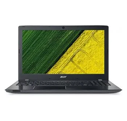 acer aspire 5 a515-51-517y (nx.gszsi.002) laptop (core i5/ 8th gen/4 gb ram/1 tb hdd/linux/15.6 inch hd/antiglare)