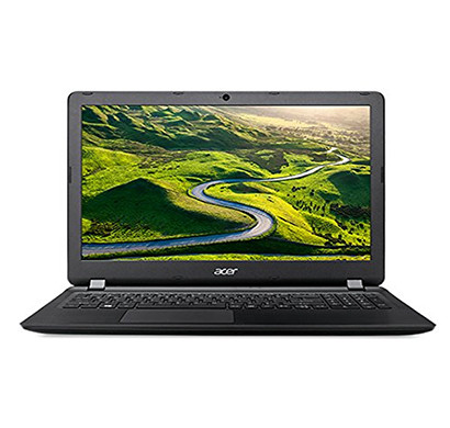 acer es1-572 nx.gd0si.012 ci3-6th/ 4gb ram/ 1tb hdd/15.6
