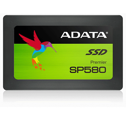 adata premier sp580 120gb internal solid state drive