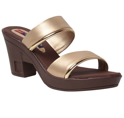 adeera faux leather air max women sandles