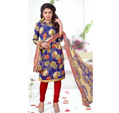 ambica fashion bahubali vol.34 r-neck top sticker (12pcs set)