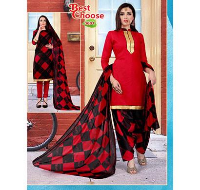 ambica fashion bahubali vol.36 r-neck top sticker (12pcs set)