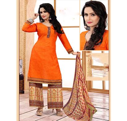 ambica fashion rajwadi vol.13 r-neck top sticker (12pcs set)