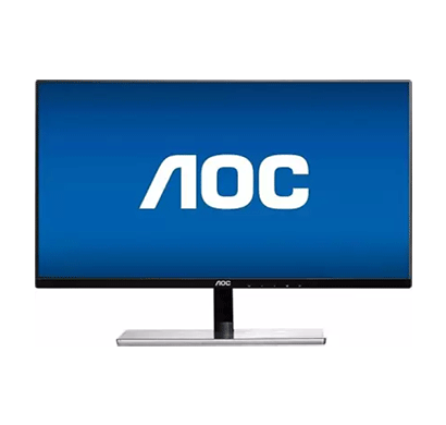aoc (i2279) 21.5 inch full hd led monitor