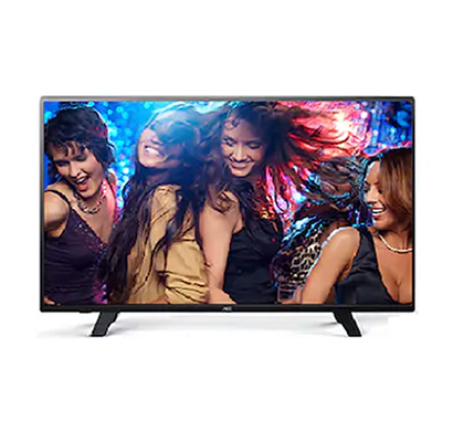 aoc le43f60m6/61 (43 inch) full hd led tv