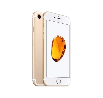 apple iphone 7 (32gb storage) ,gold/ rose gold/ black