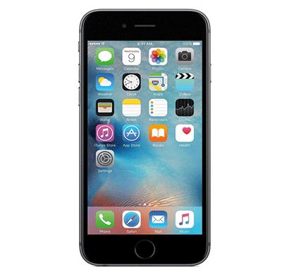 apple iphone 6s (32gb) mix colour