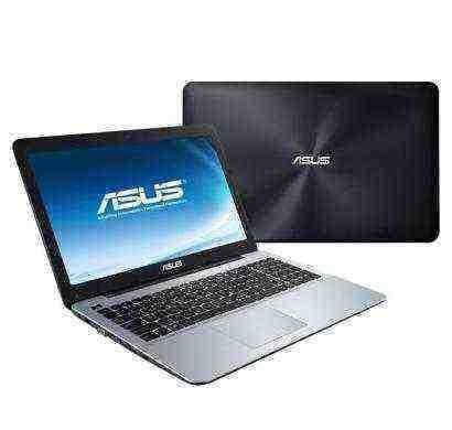asus a541uj-dm463t 15.6  fhd anti glare laptop