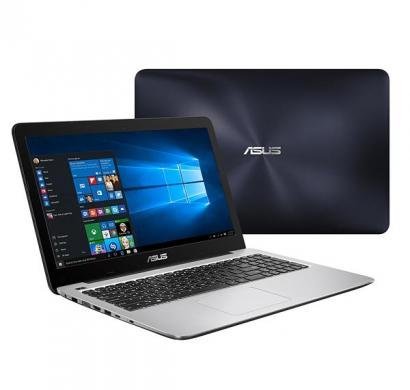 asus r558uq-dm513d 15.6 inch fhd anti glare laptop