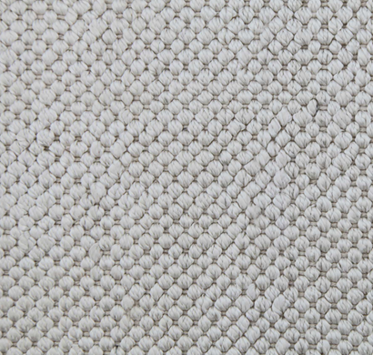 asterlane dhurrie carpet px-1376 antique white - 2x3