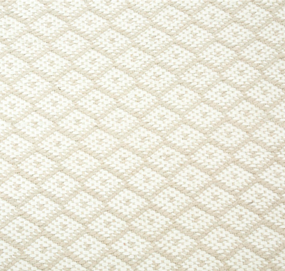 asterlane dhurrie carpet pdwp-05 white