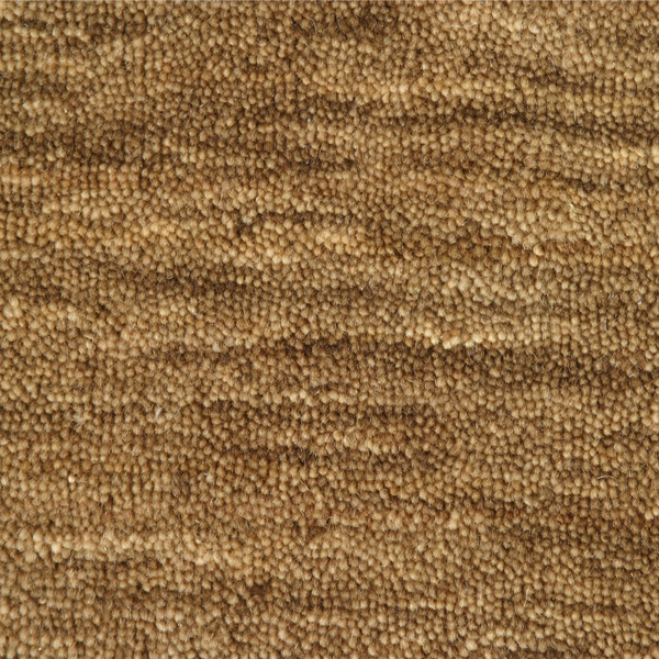 Asterlane Handloom Abrash Carpet HLA-01 Cocoa Brown