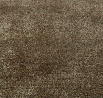 asterlane handloom double back carpet phjt-06 deep charcoal