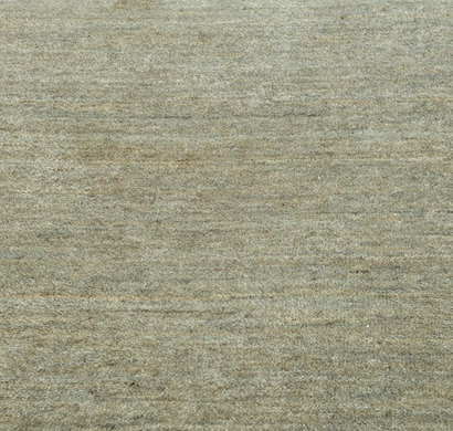 asterlane handloom double back carpet phjt-06 metal gray