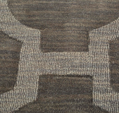 asterlane handloom carpet phwl-97 liquorice