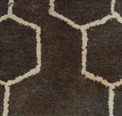 asterlane tuf nor carpet