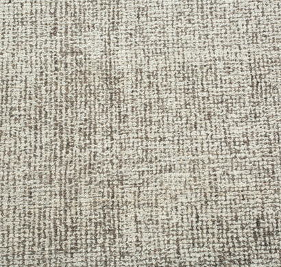 asterlane tufted carpet ptwl-01 antique white