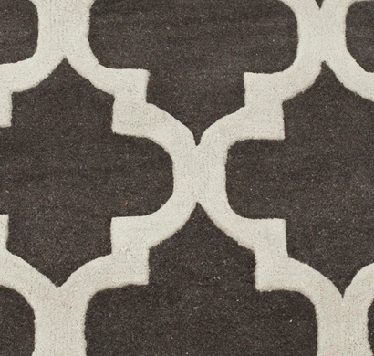asterlane tufted carpet ptwl-109 liquorice