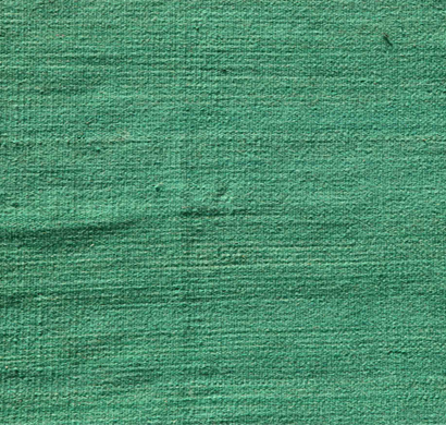 asterlane woolen dhurrie carpet dwl-01 emerald green