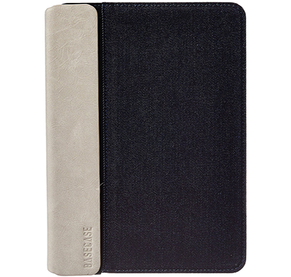 basecase - 9555648008143, layers full set discreet case for apple ipad mini