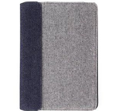 basecase - 9555648008211, layers lite poet case for apple ipad mini
