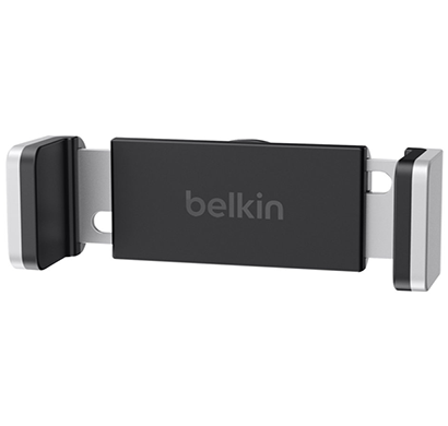 belkin- car vent mount