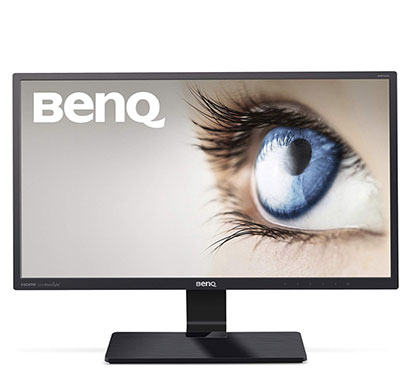 benq gw2470hl 24 inch led backlit monitor with dual hdmi