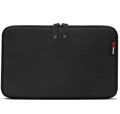 booq - msl12-blk, mamba sleeve 12inch, black