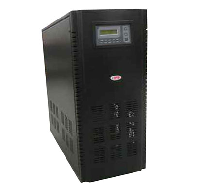 bpe (pb1105l10) pb series online ups single phase o/p