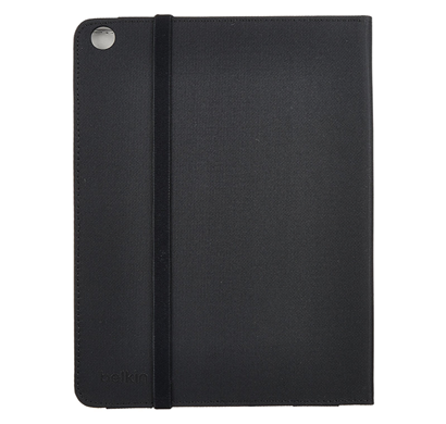 belkin f7n053b3c00 classic strap cover for ipad air
