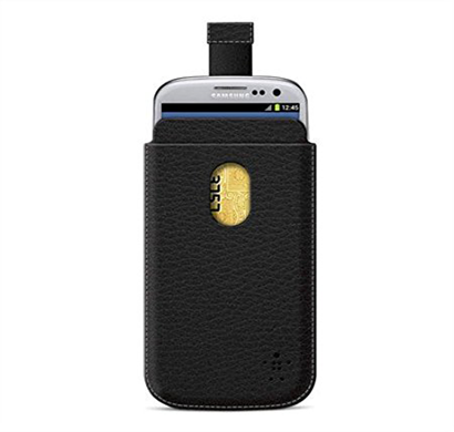 belkin f8m410qec00 pocket case for samsung galaxy s iii