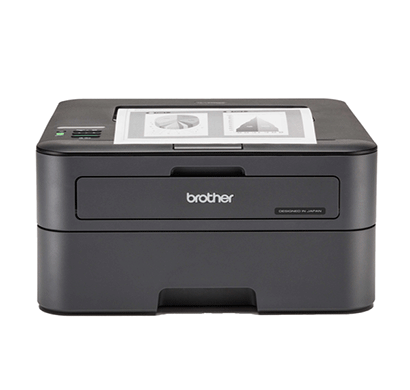 brother hl-l2366dw laser printer