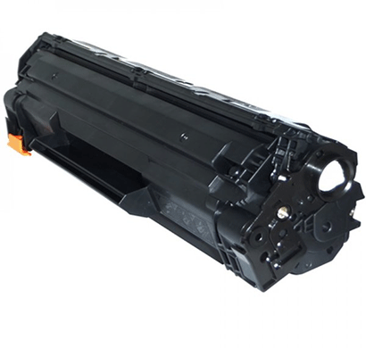 canon 326 toner cartridge black