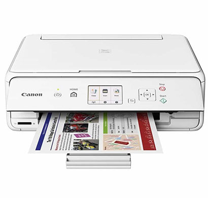canon pixma ts5070 all-in-one color inkjet printer