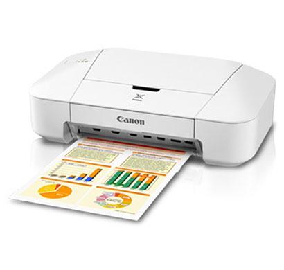canon ip2870 colour single-function inketjet printer