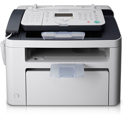 canon fax commercial machine - l170, 1 year warranty