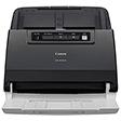 canon dr - m160 ii, desktop sheetfed type (adf) highspeed duplex legal scanner, 1 year warranty