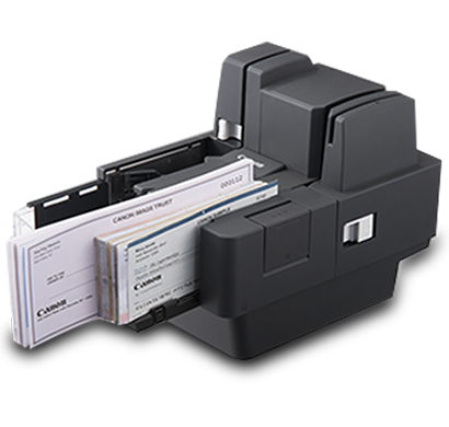 canon cr -120uv high speed cheque scanning solution scanning , 1 year warranty