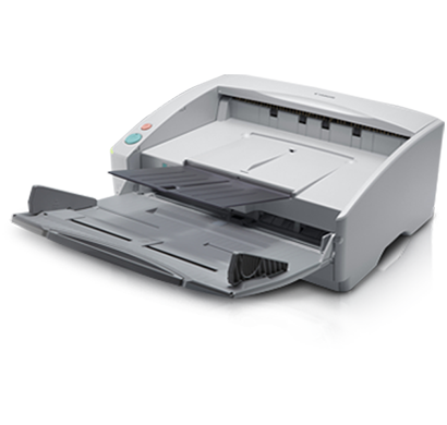 canon dr-6030c, highspeed duplex a3 scanner.desktop sheetfed type (adf) scans , 1 year warranty