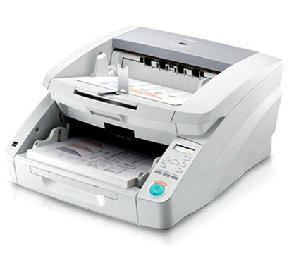 canon dr- g1100, highspeed duplex a3 scanner.desktop sheetfed type (adf) scans, 1 year warranty