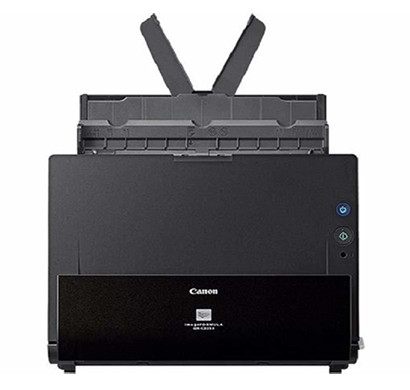 canon image formula dr-c225ii document scanner