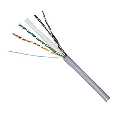cat6 d-link cable 305 mtrs roll