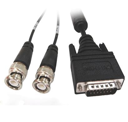 cisco cab-e1-rj45te e1 cable